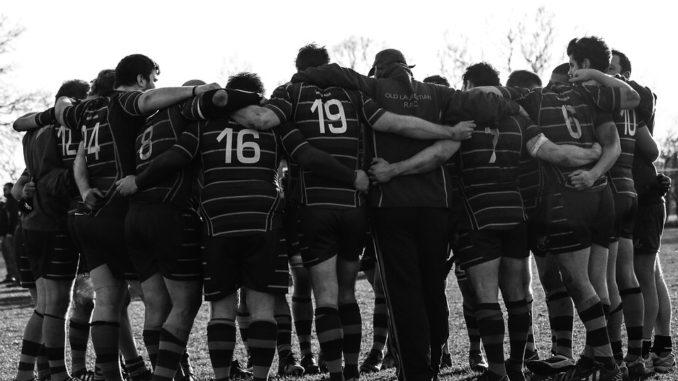 à Bourg en Bresse, Tarbes Rugby doit jouer son va tout