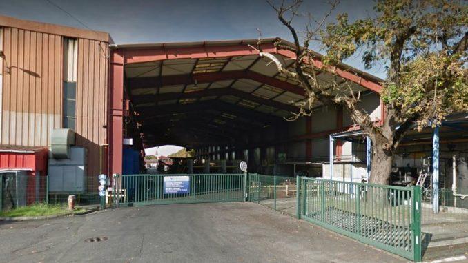 Qui est le Groupe Altifort repreneur du site Vallourec de Tarbes