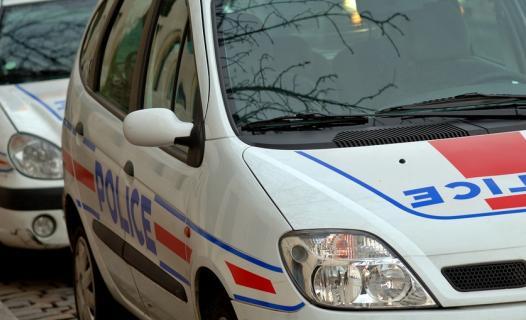 La situation du commissariat de police de Lourdes inquiète un syndicat