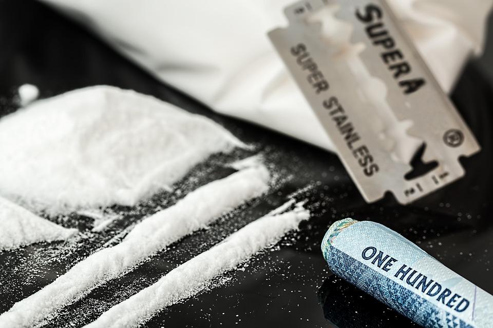 la cocaïne afflue sur Tarbes