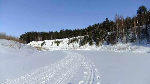 Au Pic du Midi, à Lannemezan ou à Louron, la neige est arrivée