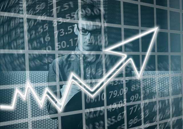 Entreprises, chômage, l'économie ne va pas très bien dans les Hautes Pyrénées