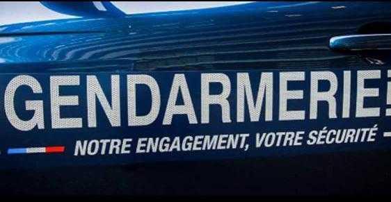 Soupçonnés de vols à Lourdes et Viger, 2 hommes arrêtés à Argelès Gazost