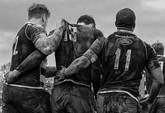 Rugby. Tarbes bat Marmande et prend le bonus