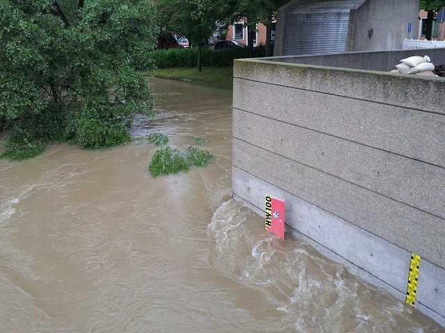 Etat de catastrophe naturelle reconnu pour Lourdes, Bagnères, Tournay ou Luz Saint Sauveur