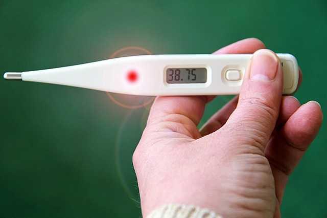 La grippe arrive, la gastro et la bronchiolite sont déjà là