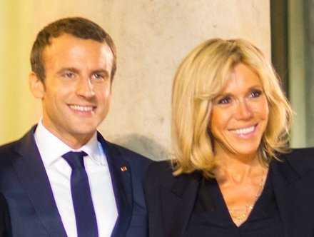 Quelles réactions des Gilets Jaunes après le discours de Macron
