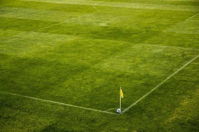 Toulouse FC Real Sociedad, match de gala jeudi à Tarbes