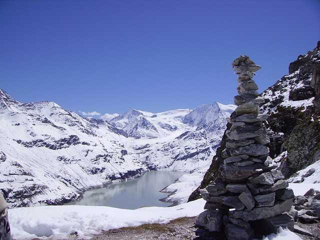 Des chercheurs lancent une vaste enquête sur le Patrimoine des Pyrénées